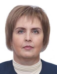Ерофеева Ж.В.